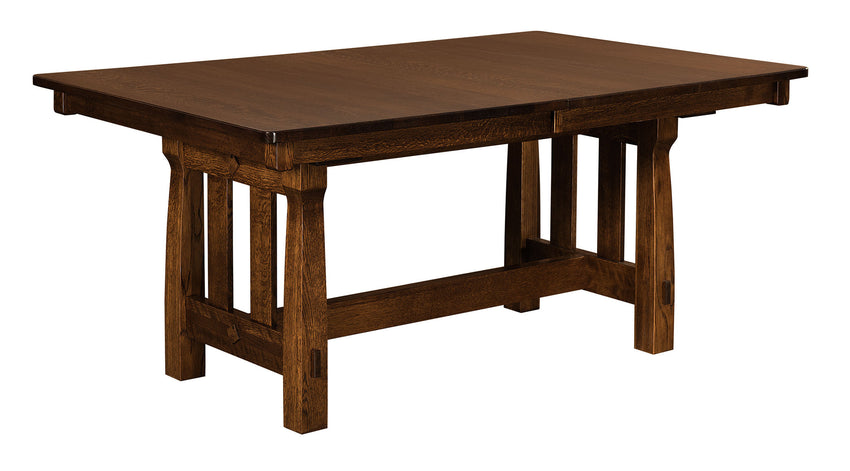 Kendore Dining Table (IH)