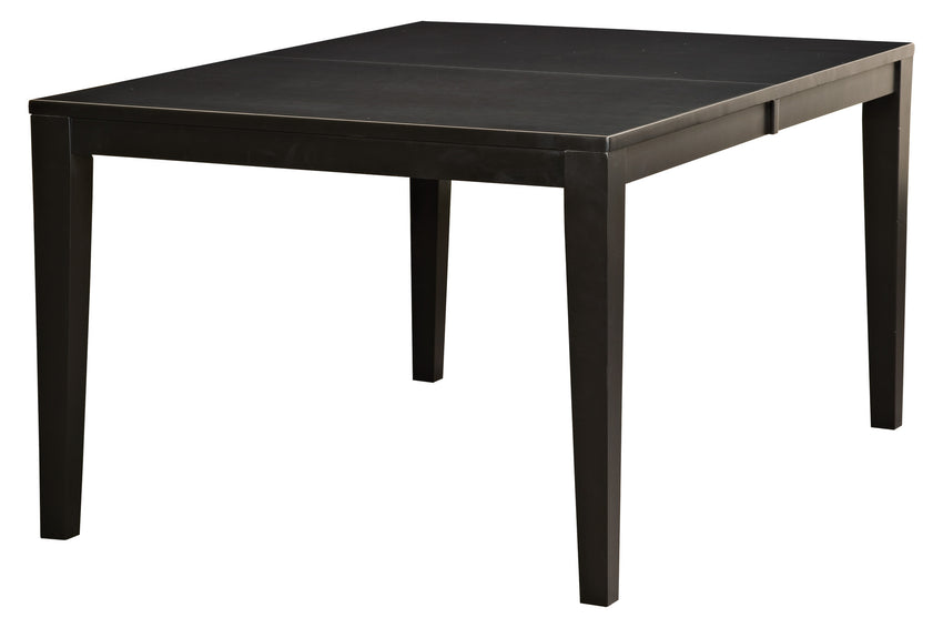 Carson Legged Table (NW)