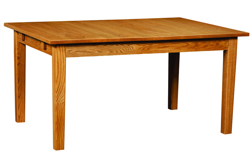 Christy Legged Table