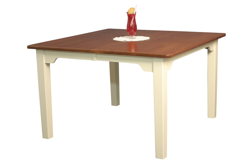 Legged Tables (NW)