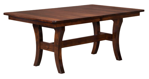 Madison Trestle Table (IH)