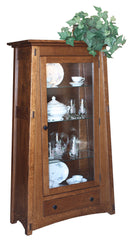 McCoy Hutch/Pie Safe Hutch