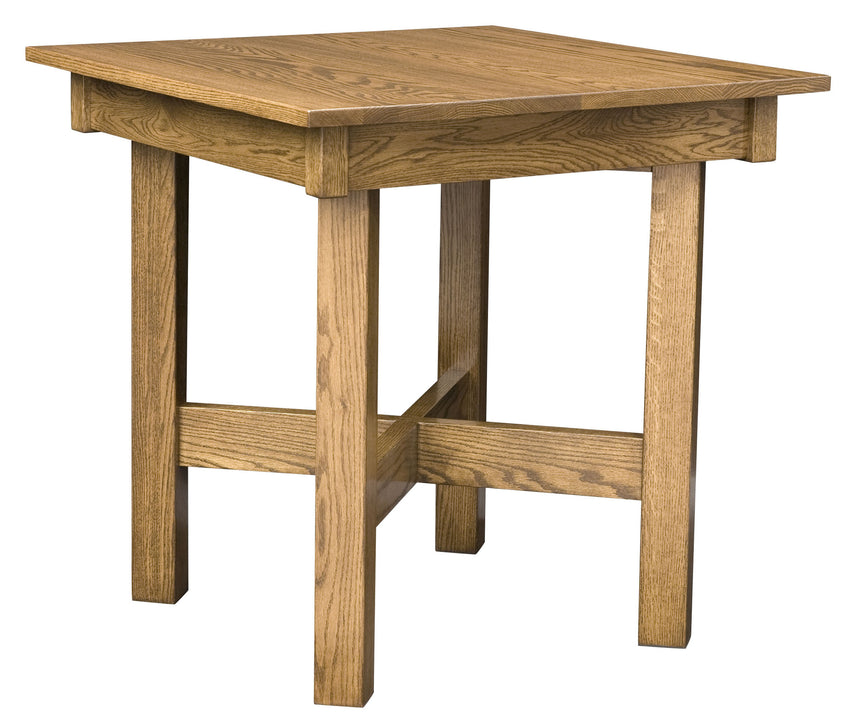 Open Mission Pub Table (IH)
