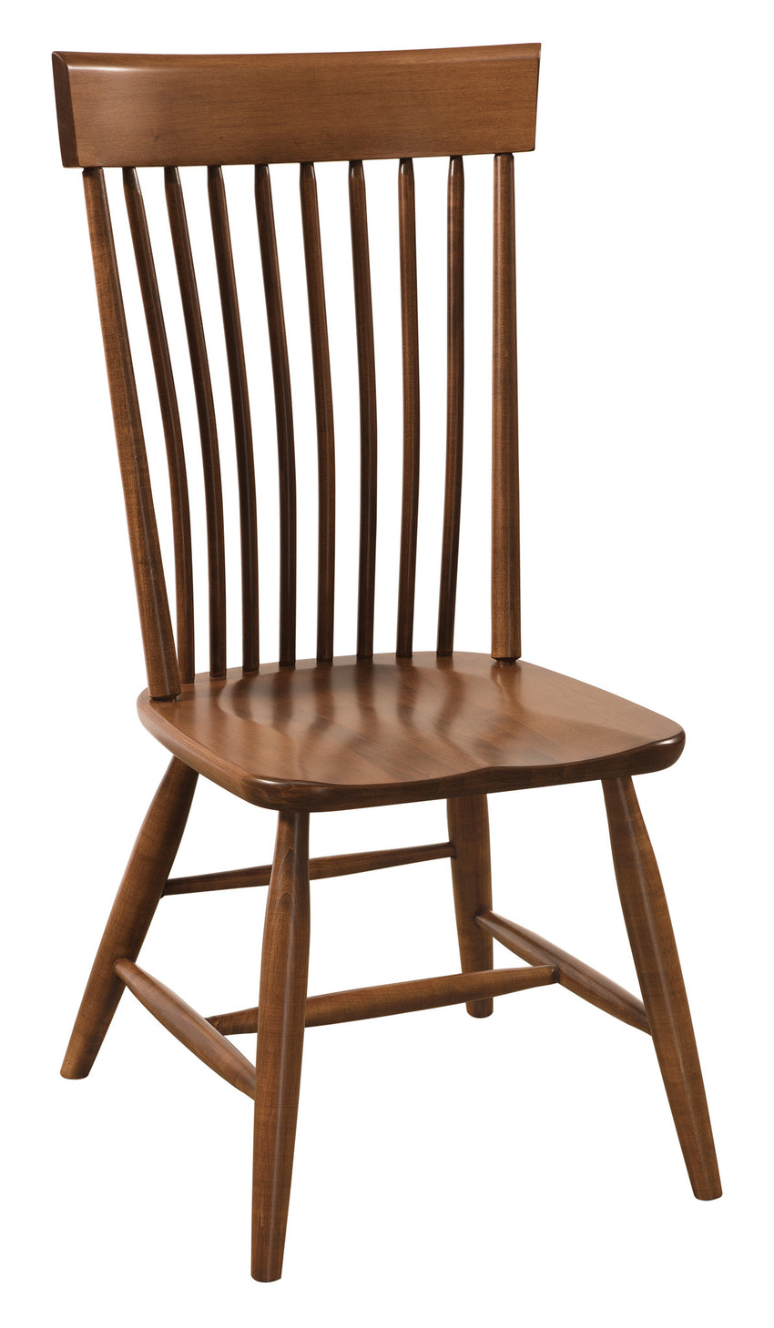 Albany Side Chair