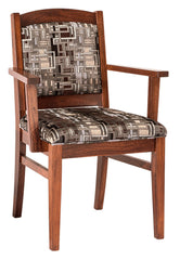 Bayfield Arm Chair