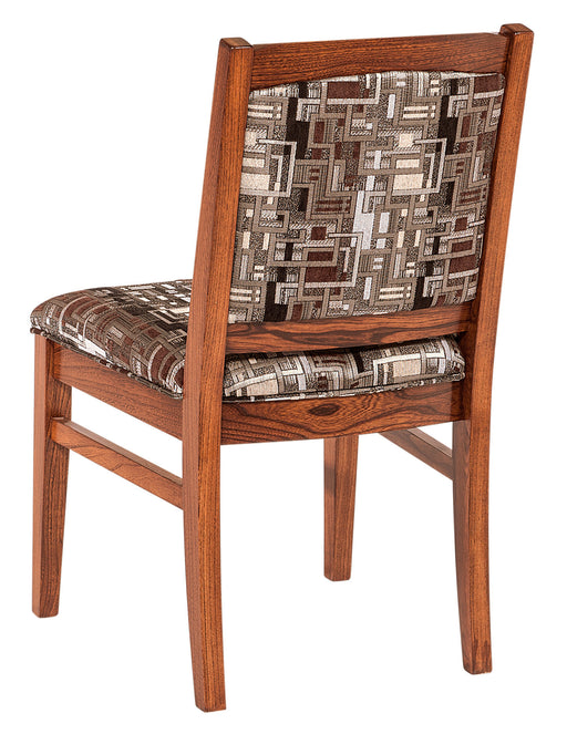 Bayfield Side Chair