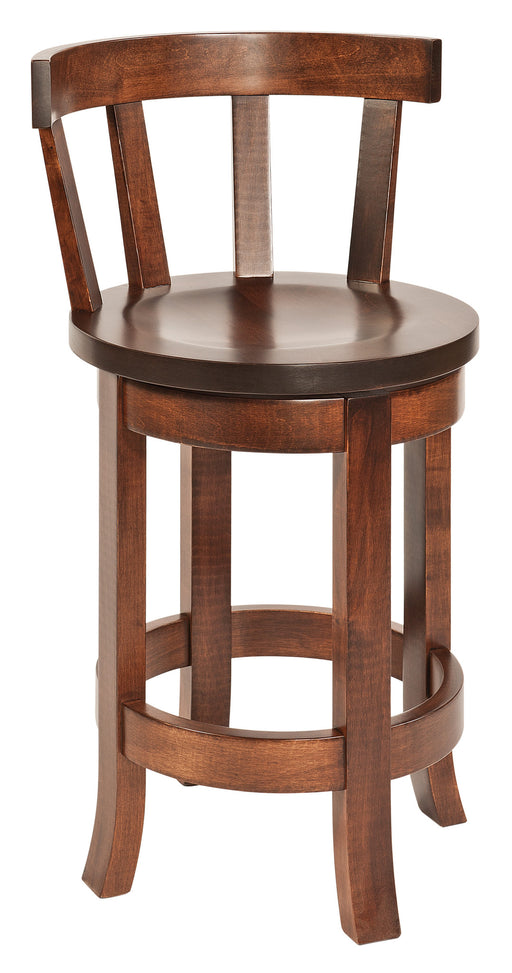 Dining Room Barstools Amp Benches Tagged Quot Type Barstool
