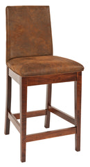 Bradbury Bar Chair