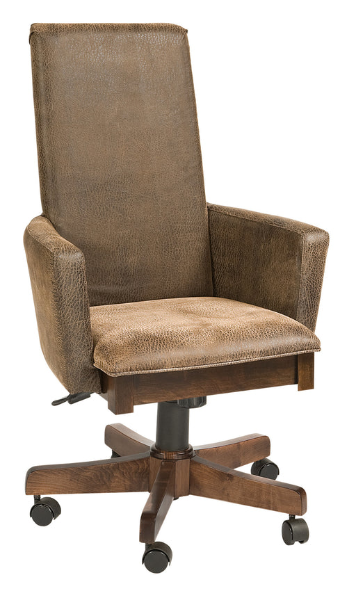 Bradbury Desk Chair