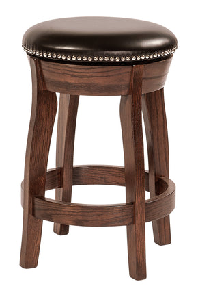 Dillon Barstool (includes swivel)
