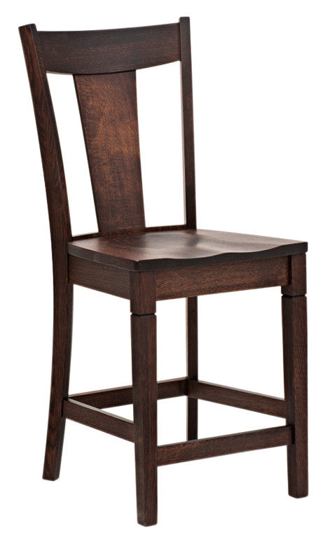 Parkland Bar Chair