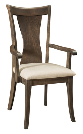 Wellsburg Chair