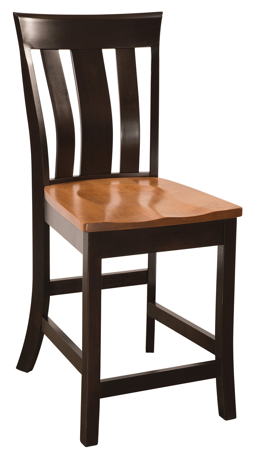 Yorktown Bar Chair