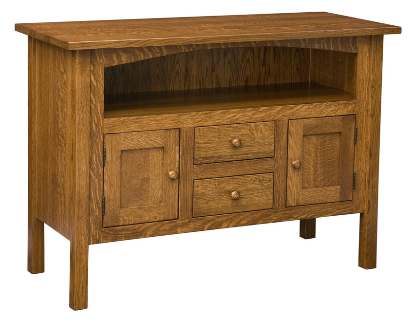 Regal Sideboard