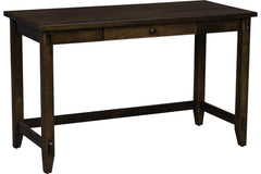 Bungalow Desk