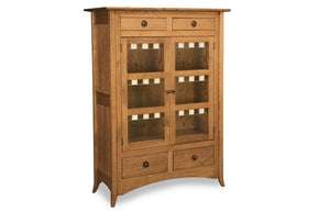 Shaker Hill Cabinet