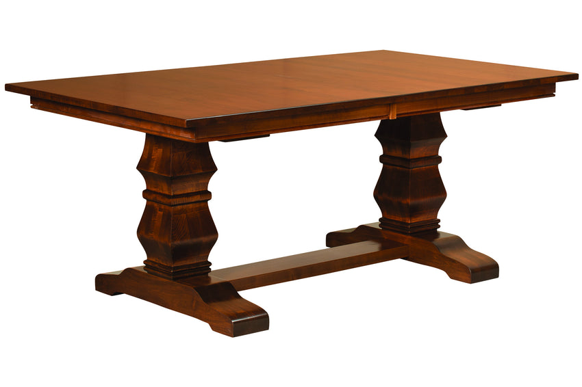 Bradbury Trestle Table