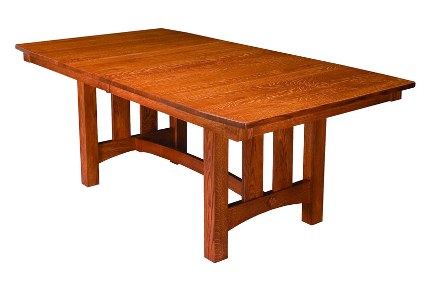 Country Shaker Trestle (NW)