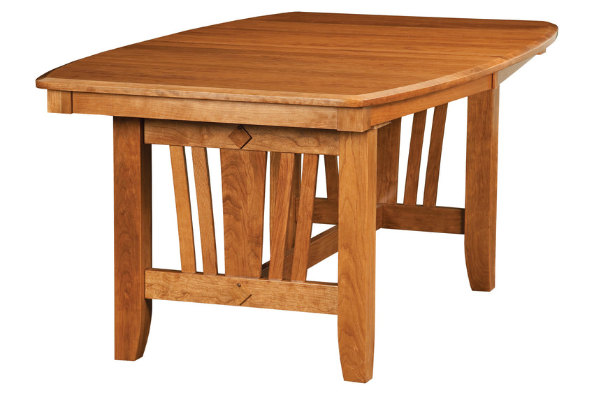 Madison Trestle Table (NW)
