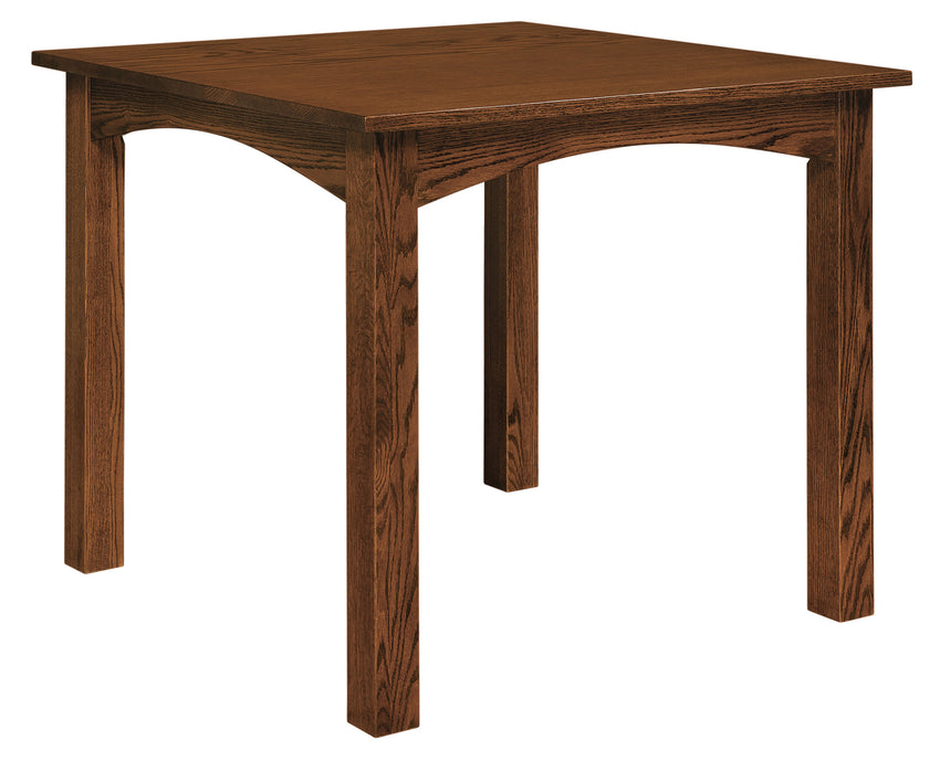 Madison Pub Table (WP)