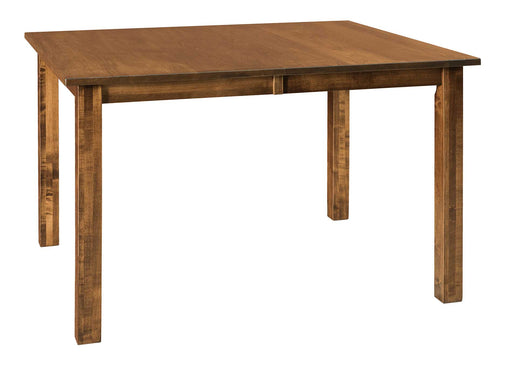 Eco Leg Table