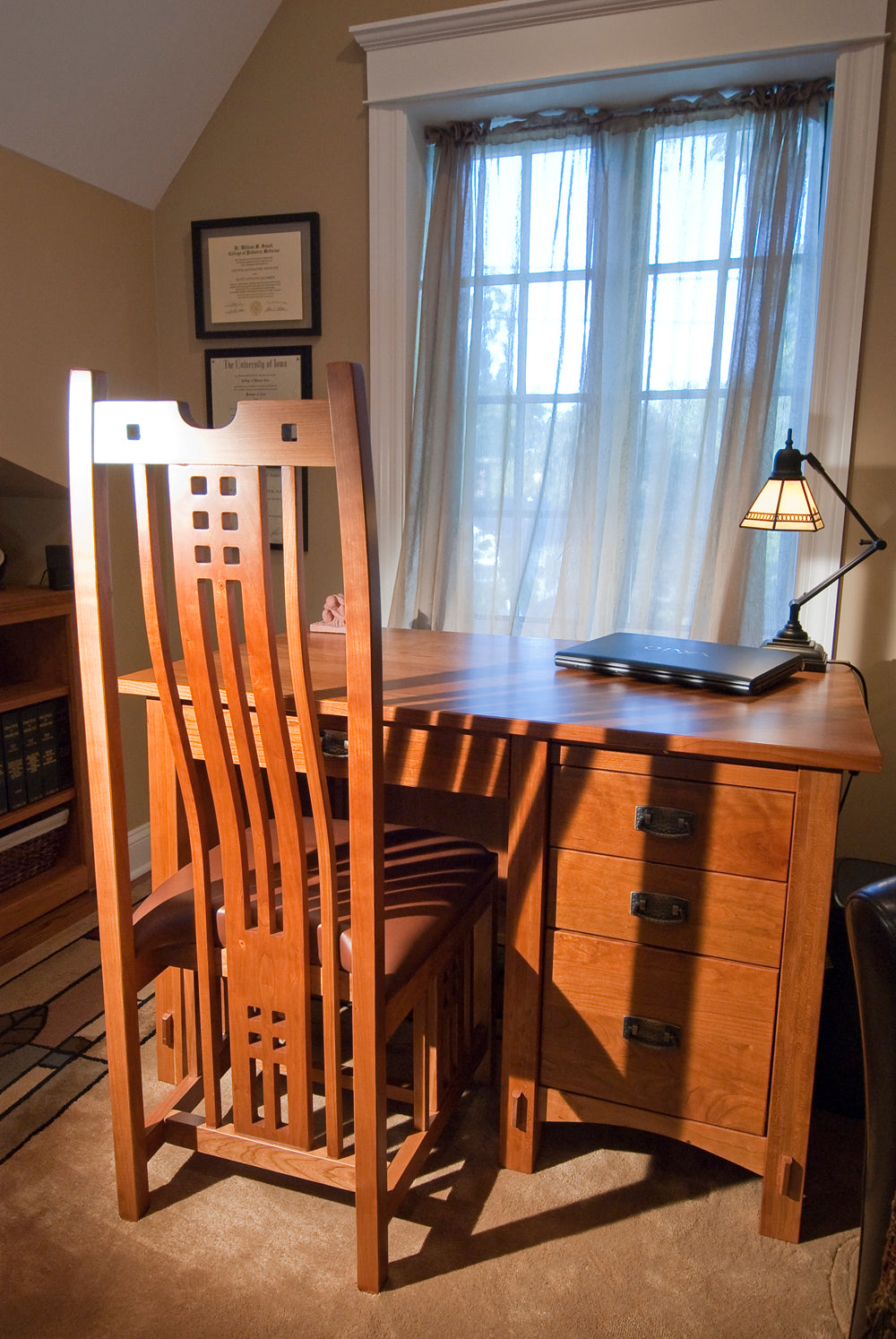 Plain And Simple Amish Furniture Chicago Il Custom Wood Furniture Plain And Simple Furniture