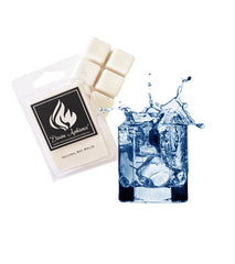 Fragrance Melts - Cool Water