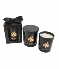 Oxford Candles - Large