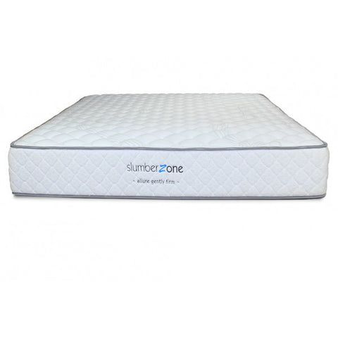 Allure Gently Firm mattress