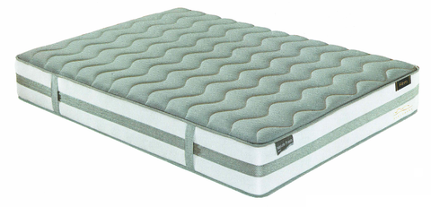Nature Fresh Mattress