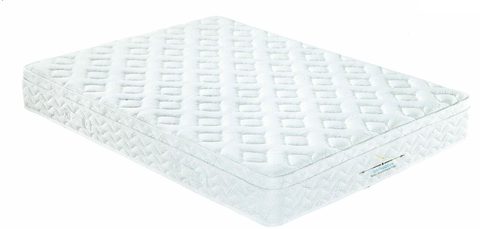 OrthoZone Mattress