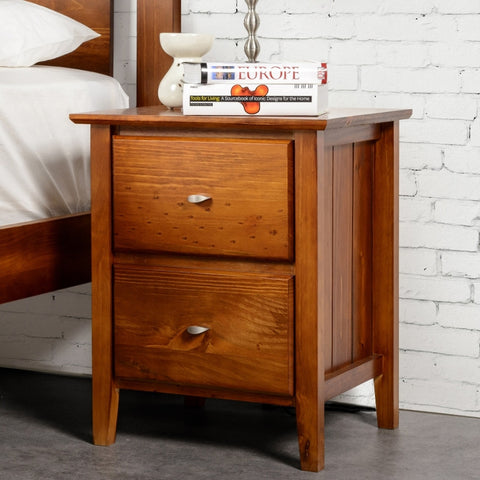 Tana side table