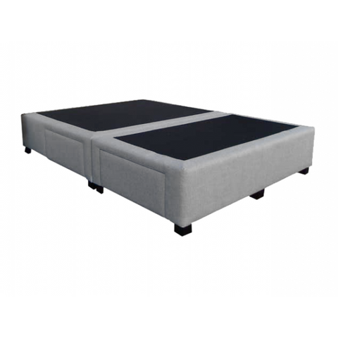 Upholstered Heavy Duty Drawer Base
