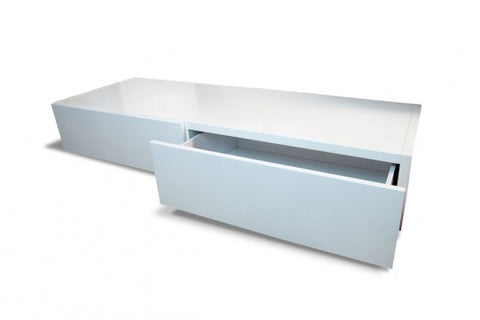 Underbed Linda Storage box