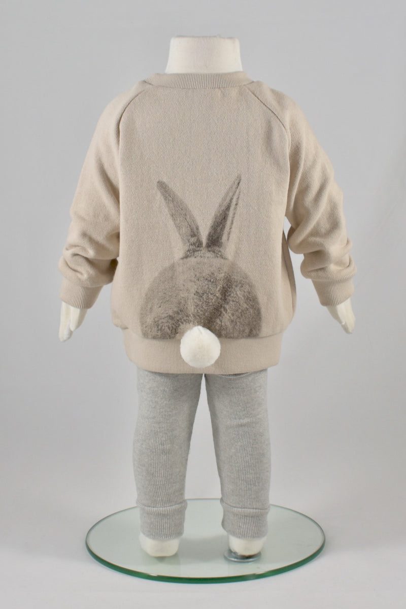 Cottontail Sweatshirt