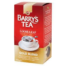 Barry's Tea Loose Leaf
