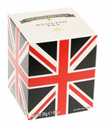 New English Teas - Union Jack English Tea