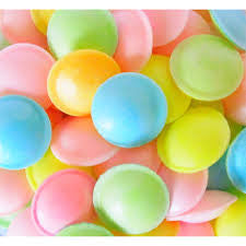 Flying Saucers 10 cents each