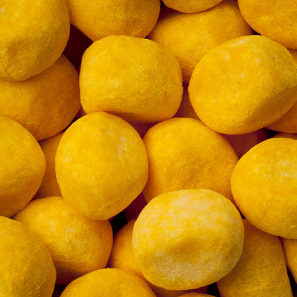 Lemon Bon Bons 100g