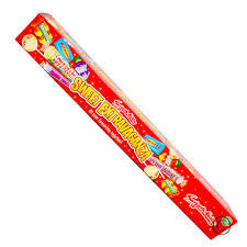 Swizzels Matlow Sweet Extravaganza Tube 342g - AVAILABLE IN STORE ONLY