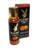 Playboy Herbal Lubricant Gel-Mix