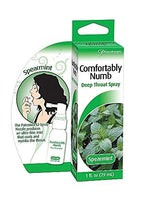 Buy Pipedream Comfortably Numb Deep Throat Spray for Rs. 1499.00 at itspleaZure