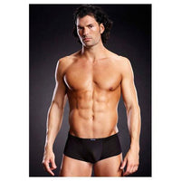 products/blueline-men-inner-wear-performance-microfiber-short-7944091521.jpg