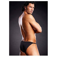 products/blueline-men-inner-wear-performance-microfiber-string-bikini-7944097601.jpg
