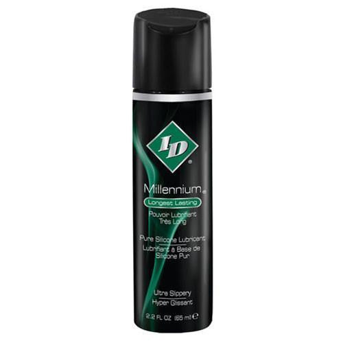 ID Millennium Lubricant for  at itspleaZure