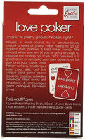 products/it-spleazure-adult-games-california-exotics-love-poker-game-3613906403417.jpg