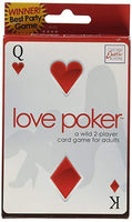 products/it-spleazure-adult-games-california-exotics-love-poker-game-3613906468953.jpg