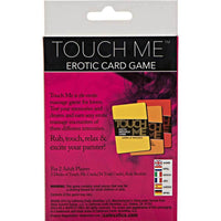 products/it-spleazure-adult-games-california-exotics-touch-me-card-game-3613908271193.jpg