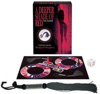 products/it-spleazure-adult-games-deeper-shades-of-red-board-game-kheper-games-2594068463705.jpg
