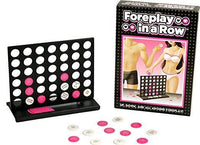 products/it-spleazure-adult-games-it-spleazure-foreplay-in-a-row-2616071389273.jpg